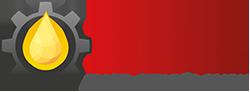 HBK Fluid Logo
