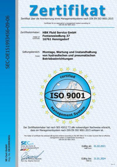 2021-02-01 bis 2024-01-31 (K_12286) Zertifikat 9001-15 Deutsch-Englisch